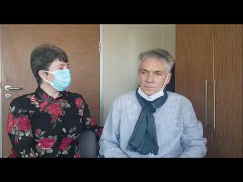 Koltuk Altı Kalp Ameliyatı – Op.Dr. Mahmut Akyıldız – Yakup Çiçek